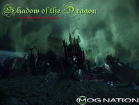 Shadow of The Dragon Episode 61: Spoilerific B.I.T.S. Review