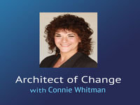 Architect of Change – Small Businesses – How To Survive