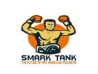 """Smark Tank Episode 38 """"Who is the real man in charge?"""""""