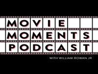 Movie Moments Podcast Ep. 009: Godzilla (1954)