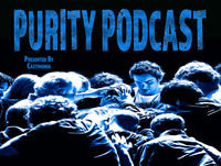 Castimonia Purity Podcast Episode 42: Step 5 – Sex Addiction Recovery – Confession