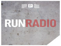 RUN RADIO - Episode 023 - Guest: fredb