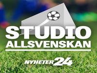 """Hammarby-Junior: """"Vi har Skandinaviens bästa publik"""""""