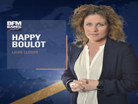 BFM : 21/02 - Happy Boulot