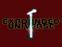 Expounded Universe 10 – Xizor Takes a Knee