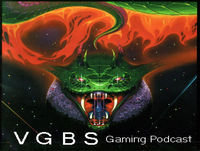 VGBS 67 – Interview with Chris Cardillo of Coleco Holdings LLC