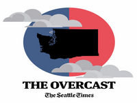 Ep 38: Seattle soda tax? A health advocate and a burger boss debate city's proposal