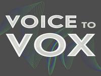 V2V 09 Dire Wolf Chapter 2