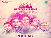 Weekend Classic Radio Show | Helen Special | ????? ?????? | HD Songs | Rj Ruchi