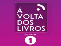Nesta edição da rubrica À volta dos livros Ana Daniela Soares conversa com o editor Vladimiro Nunes sobre o livro ...