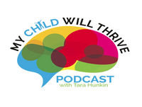 MCWT Podcast Episode 2: WHAT YOU MUST DO BEFORE A DETOXIFICATION PROTOCOL