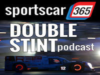 Double Stint: Sebring Test Recap, Bryan Sellers Interview (2.28.17)