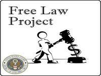 U.S. Dept. of Justice, Coleman v. FLRA