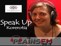 Speak Up – Korerotia-18-10-2017-Commemorating the New Zealand Wars