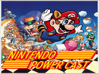 Nintendo Switch News, Nintendo Power Cast Ep.59