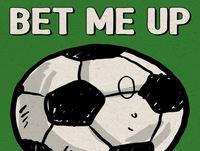 Afsnit 49 1/2: Betting i uge 34
