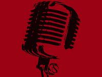 Cnews FM #144: Legalita amatérských titulk?