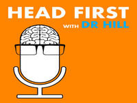 Ep10 - Optimizing the Mind with Daniel Schmachtenberger of Neurohacker Collective