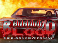Burning Blood Ep14: Victory Lap!