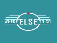 Episode #5 - Where Else to Go: Bend, Oregon