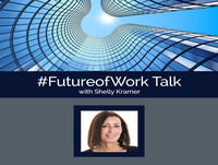 The Rise of the Robots - FutureofWork - FOW 005
