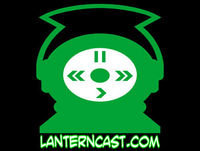 "LanternCast - Episode #287 - Mark and Chad ""Go Ape""!"