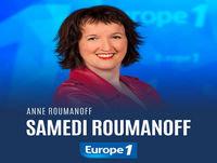 Samedi Roumanoff - 23/09/17