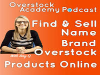 OA# 115: Your Product Storage & Organization Is Costing You Sales