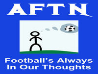 Episode 202 - The AFTN Soccer Show (A Week To Remember/Forget with guests Alan Koch, Pa Modou Kah, and Atiba Harris)