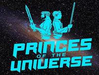 Princes of the Universe Episode 100: Highlander