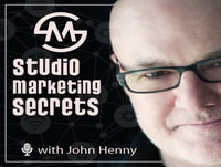Episode 07 - Your Marketing Ready Website