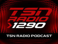 TSN1290: The Big Show: June 19, 2017