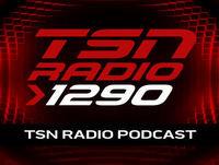 TSN1290: The Big Show: February 28, 2017