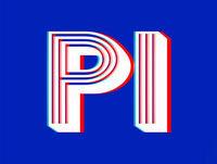 PI 113 - Maconha (ft. Leo - umdois)