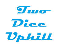 Two Dice Uphill: Episode 11