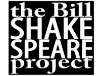 The Bill / Shakespeare Project presents: This Week in Shakespeare news, for the week ending Monday, August 21st, 2017