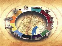 Stargate e viaggi interstellari