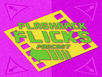The Iron Giant (1999) Movie Review | Flashback Flicks Podcast
