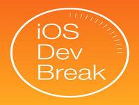 Still Waiting for that iPad Pro - IDB008