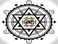 Branding The Podcast – Ep2
