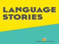 Episode 4: Star Wars: A Language Story
