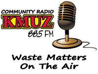 7-27-17 Waste Matters: Santiam Correctional Institution