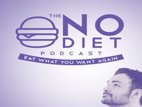 098: What's the Best Milk Alternative and Which Meat Snack Do You Recommend For On The Go?