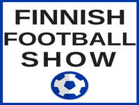 Finnish Football Show #18: Looking Forward to 2018