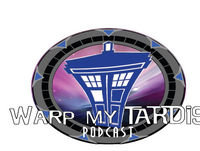 Warp My Tardis: Sphere and Death of Nerd Block