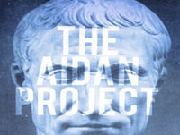 #61 – Best of the Project, Vol 2: Donald Trump