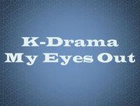 KDMEO Episode 80 - Go Go Waikiki (???? ????) 2