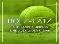 """Der Bolzplatz #8 - 8. Bolzplatz Achtelfinale Teil 2 - """"Vielleicht bin ich Manuel Neuer"""" Gündogan"""