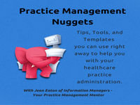 Are You Up to Date on Clinic Management Best Practices?