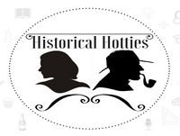 HH #42: Mystery Writers